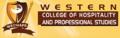 Wechaps logo.png