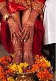 Wedding Henna.jpg