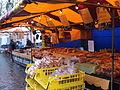 Weekmarkt Grote Markt Breda DSCF5500.JPG