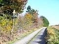 Weg 22 bei Harspelt - geo.hlipp.de - 6772.jpg