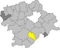 Weißdorf im Landkreis Hof.png
