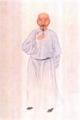Wei Yuan.png