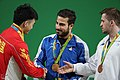 Weightlifting at the 2016 Summer Olympics-85kg-10.jpg