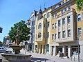 Weimar - Graben - geo.hlipp.de - 39910.jpg