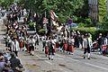 Weingarten Blutritt 2012-by-RaBoe 622.jpg