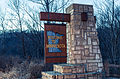 Welcome to Minnesota Sign (24701001473).jpg