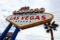 Welcome to fabulous Las Vegas (4133760073).jpg
