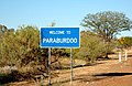 Welcome to paraburdoo.jpg
