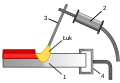 Welding diagram.svg