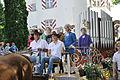 Welfenfest 2013 Festzug 120 Gablerorgel.jpg