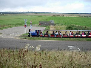 Wells Harbour railway - geograph.org.uk - 950199.jpg