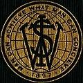 Weltmer Institute Emblem.jpg