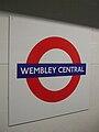 Wembley Central stn tube roundel.JPG