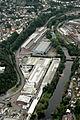 Werdohl Werksgelände VDM Metals FFSN-5705.jpg