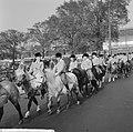 Wereld Dierendag 1964 , ponypaarden, Bestanddeelnr 916-9726.jpg