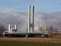 Werksbrücke West Höchst Südost.jpg