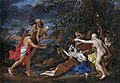 Werner, Joseph I - Perseus bei den NymphenFXD.jpg