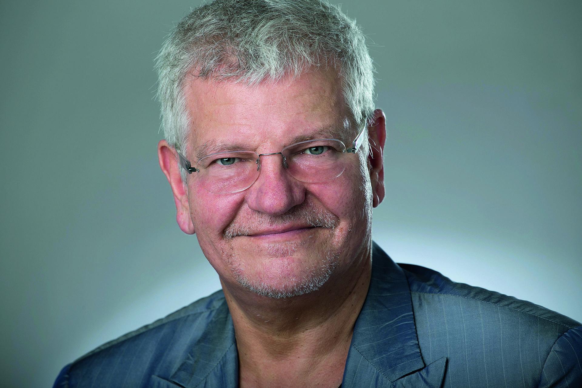 Koczwara Werner