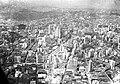 Werner Haberkorn - Vista aérea da cidade de São Paulo-SP 27.jpg