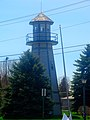 Wesport LIghthouse - panoramio.jpg