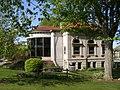 West facade P4270446.jpg