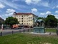 Westend Steubenplatz-005.JPG