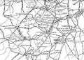 Western Flanders, Winter 1914-1915.png