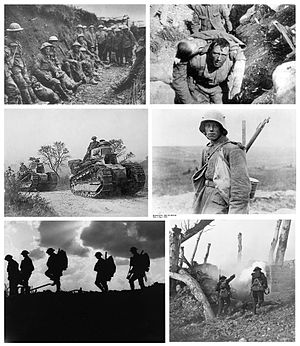 Western Front (World War I).jpg