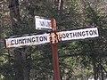Western Massachusetts (4224516801).jpg
