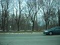 Western Massachusetts (4224520169).jpg