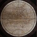 Western hemisphere - Google Art Project.jpg