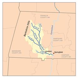 Westfieldrivermap.png