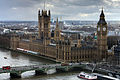 Westminsterpalatset-4.jpg
