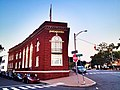 Westport Bank and Trust Company, Westport, CT, USA 2012 C.JPG