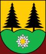 Westre Wappen.png