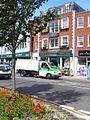 Weybridge Church Street - geograph.org.uk - 903345.jpg