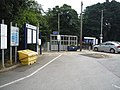 Whatstandwell Railway Station (geograph 5057421).jpg