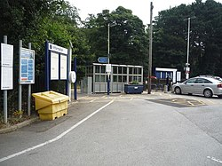 Whatstandwell Railway Station (geograph 5057421).jpg