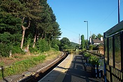 Whatstandwell railway station (DCP 6361).jpg