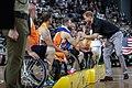 Wheelchair basketball final 2018 Invictus Games-1.jpg