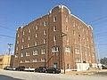 Wheeling Corrugating Company Building KCMO.jpg