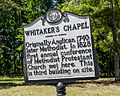 WhitakersChapel 6037.jpg