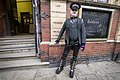 Whitby Goth Weekend (8154439604).jpg
