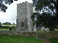 Whitcombe Church - geograph.org.uk - 1447281.jpg