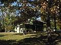 White Haven - U.S. Grant Historic Site-02.jpg