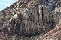 White Rock Springs Angel Food Wall 2.jpg