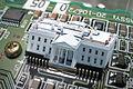 White house on chip.jpg