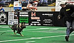 Whiteman Warriors shine at Missouri Outlaw Military Appreciation Game 130406-F-EA289-017.jpg