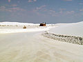 Whitesands-rangerstation.jpg