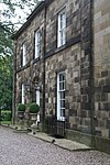 Whitfield House, Prestbury Road, Macclesfield.JPG